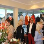 Atellier Eröffnung 20121019 (108)