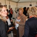 Atellier Eröffnung 20121019 (111)