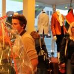 Atellier Eröffnung 20121019 (118)