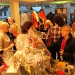 Atellier Eröffnung 20121019 (125)