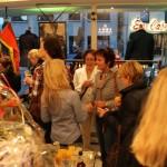Atellier Eröffnung 20121019 (127)
