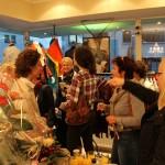 Atellier Eröffnung 20121019 (130)