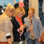 Atellier Eröffnung 20121019 (133)