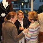 Atellier Eröffnung 20121019 (136)