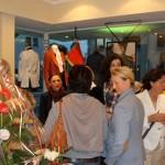 Atellier Eröffnung 20121019 (138)