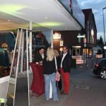Atellier Eröffnung 20121019 (141)