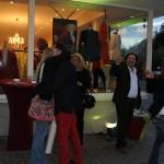 Atellier Eröffnung 20121019 (142)