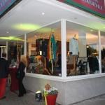 Atellier Eröffnung 20121019 (145)
