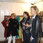 Atellier Eröffnung 20121019 (149)