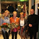 Atellier Eröffnung 20121019 (154)