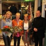 Atellier Eröffnung 20121019 (155)