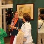 Atellier Eröffnung 20121019 (158)