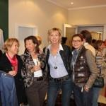 Atellier Eröffnung 20121019 (162)