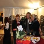 Atellier Eröffnung 20121019 (165)