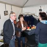 Atellier Eröffnung 20121019 (167)