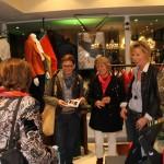 Atellier Eröffnung 20121019 (171)