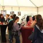 Atellier Eröffnung 20121019 (19)