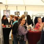 Atellier Eröffnung 20121019 (21)