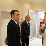 Atellier Eröffnung 20121019 (28)