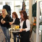 Atellier Eröffnung 20121019 (39)