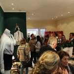Atellier Eröffnung 20121019 (51)