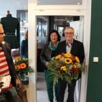 Atellier Eröffnung 20121019 (57)