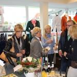 Atellier Eröffnung 20121019 (63)