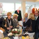 Atellier Eröffnung 20121019 (64)