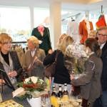 Atellier Eröffnung 20121019 (65)