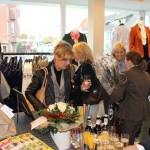 Atellier Eröffnung 20121019 (66)