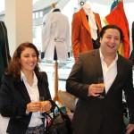 Atellier Eröffnung 20121019 (7)