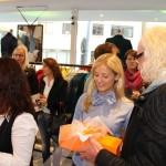 Atellier Eröffnung 20121019 (73)