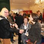 Atellier Eröffnung 20121019 (77)