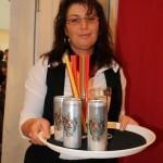 Atellier Eröffnung 20121019 (94)