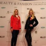 Fashion & Beauty Gala
