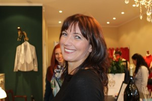 Ateliereröffnung Christina Schockemöhle (4)