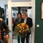 Ateliereröffnung Christina Schockemöhle (44)