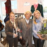 Ateliereröffnung Christina Schockemöhle (53)