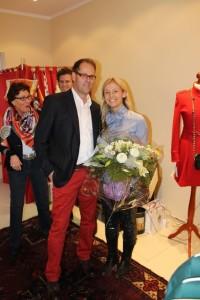 Ateliereröffnung Christina Schockemöhle (61)