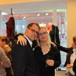 Ateliereröffnung Christina Schockemöhle (65)