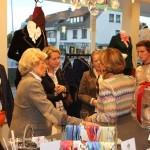 Ateliereröffnung Christina Schockemöhle (72)