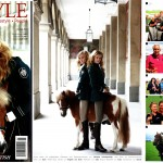 Equistyle-Herbst-2012-1-web