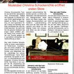 Reiterportal24-2012-2-web