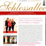 Schlossallee-Jan-Feb-2013-2-web