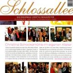 Schlossallee-NovemberDezember-2012-2