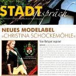 Stadtgespräch-Mai-2012-2-web