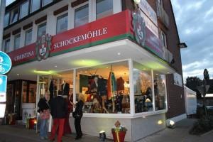 Ateliereröffnung Christina Schockemöhle (111)