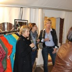 Ateliereröffnung Christina Schockemöhle (115)
