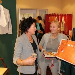 Ateliereröffnung Christina Schockemöhle (79)