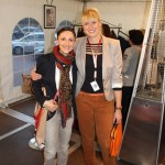 Ateliereröffnung Christina Schockemöhle (84)